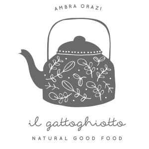 IlGattoGhiotto.it - Natural Good Food